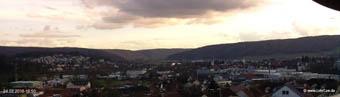 lohr-webcam-24-02-2016-16:50