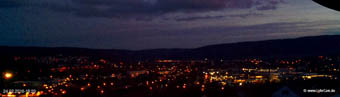 lohr-webcam-24-02-2016-18:20