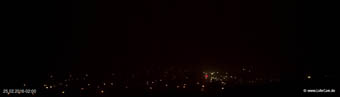 lohr-webcam-25-02-2016-02:00
