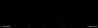 lohr-webcam-25-02-2016-03:10