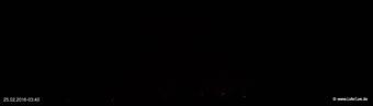 lohr-webcam-25-02-2016-03:40