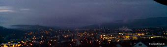 lohr-webcam-25-02-2016-06:50