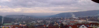 lohr-webcam-25-02-2016-07:20