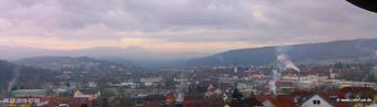 lohr-webcam-25-02-2016-07:30