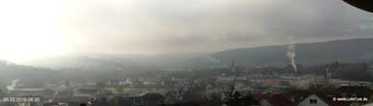 lohr-webcam-25-02-2016-08:30