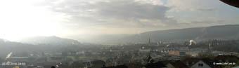 lohr-webcam-25-02-2016-08:50