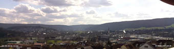 lohr-webcam-25-02-2016-13:00