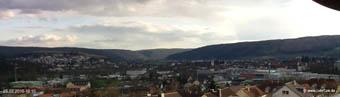 lohr-webcam-25-02-2016-16:10