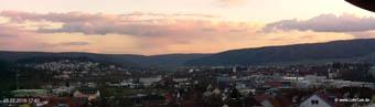 lohr-webcam-25-02-2016-17:40
