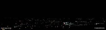 lohr-webcam-25-02-2016-23:30
