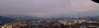 lohr-webcam-26-02-2016-07:00