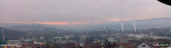 lohr-webcam-26-02-2016-07:20