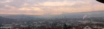lohr-webcam-26-02-2016-08:10
