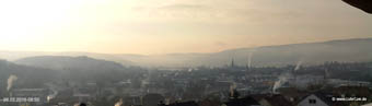 lohr-webcam-26-02-2016-08:50