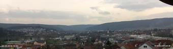 lohr-webcam-26-02-2016-15:50