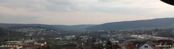 lohr-webcam-26-02-2016-16:40