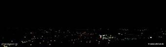 lohr-webcam-27-02-2016-01:10