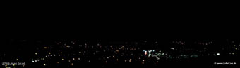 lohr-webcam-27-02-2016-02:00