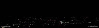 lohr-webcam-27-02-2016-02:40