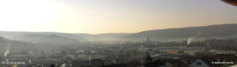lohr-webcam-27-02-2016-08:40