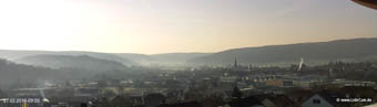 lohr-webcam-27-02-2016-09:00