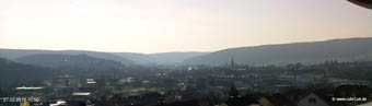 lohr-webcam-27-02-2016-10:50