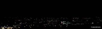 lohr-webcam-27-02-2016-19:00