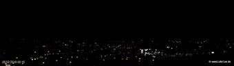 lohr-webcam-28-02-2016-00:10