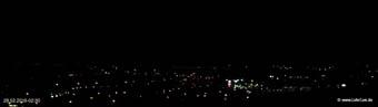 lohr-webcam-28-02-2016-02:30