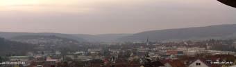 lohr-webcam-28-02-2016-07:40
