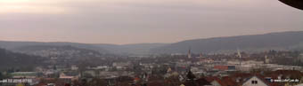 lohr-webcam-28-02-2016-07:50