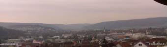 lohr-webcam-28-02-2016-08:10