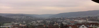 lohr-webcam-28-02-2016-08:30