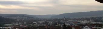 lohr-webcam-28-02-2016-09:00