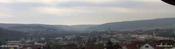 lohr-webcam-28-02-2016-09:30