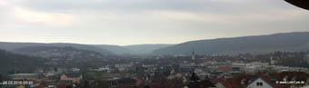 lohr-webcam-28-02-2016-09:40