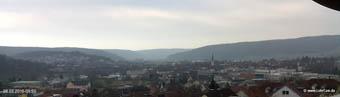 lohr-webcam-28-02-2016-09:50