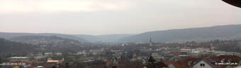 lohr-webcam-28-02-2016-10:30