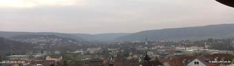 lohr-webcam-28-02-2016-10:40