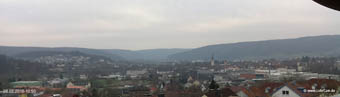 lohr-webcam-28-02-2016-10:50