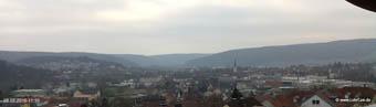 lohr-webcam-28-02-2016-11:10