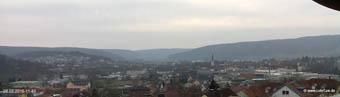 lohr-webcam-28-02-2016-11:40