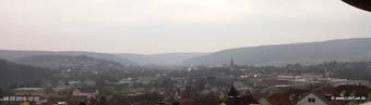 lohr-webcam-28-02-2016-12:10