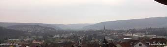 lohr-webcam-28-02-2016-12:30