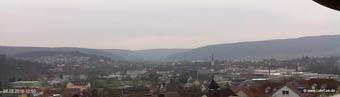 lohr-webcam-28-02-2016-12:50