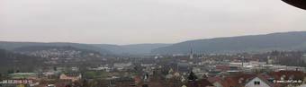 lohr-webcam-28-02-2016-13:10