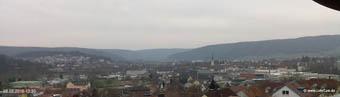 lohr-webcam-28-02-2016-13:30