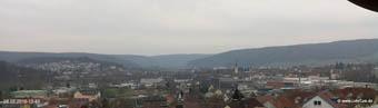 lohr-webcam-28-02-2016-13:40