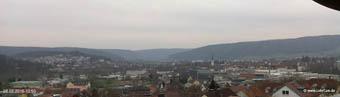 lohr-webcam-28-02-2016-13:50
