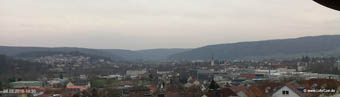 lohr-webcam-28-02-2016-14:30